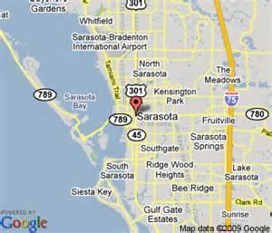 map of hotels in sarasota florida sarasota hoteluri ieftine sarasota hotel motel