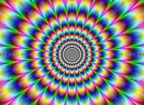 imagenes opticas movimiento junte un par de ilusiones opticas para matar el tiempo