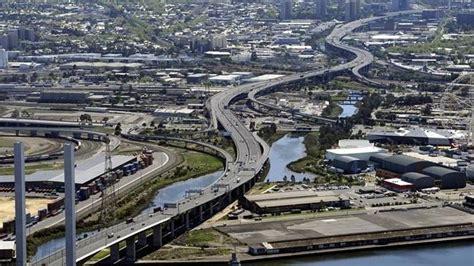 citylink nsw citylink tullamarine freeway widening vic wt