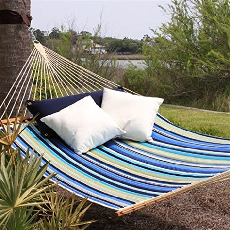 Best Outdoor Hammock The Best Outdoor Hammock Options You Can Buy