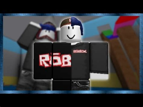 roblox guest 0 playing guest obby and finding the secret badge guest