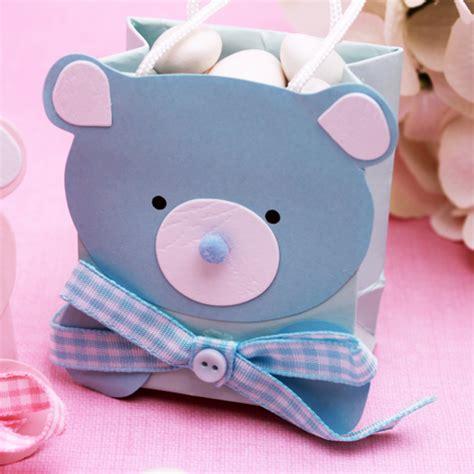 Teddy Favors by Mini Teddy Favor Bags 12 Pcs New Wedding Favors