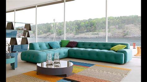 l shape sofa living room top 50 modern l shape sofa set designs for living room