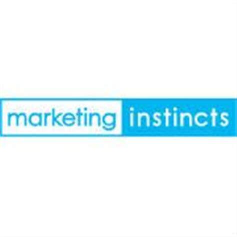 marketing instincts marketing coordinator questions glassdoor ca