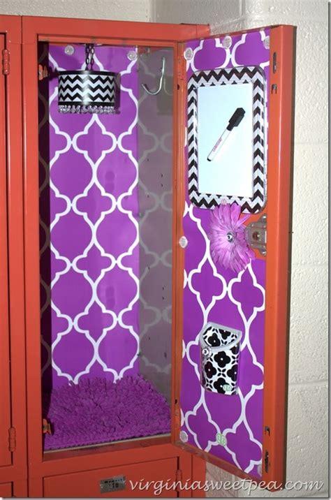 xhilaration chandelier area rug purple decor decorate a locker with lockerlookz sweet pea