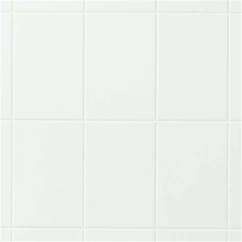Bathroom Wall Panels Bunnings by 73 Best Images About Ensuite On Mirror Cabinets Shower Set And Shower Wall Panels