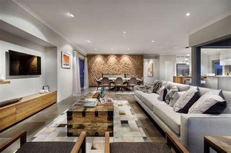 fotos de decoracion de interiores modernas