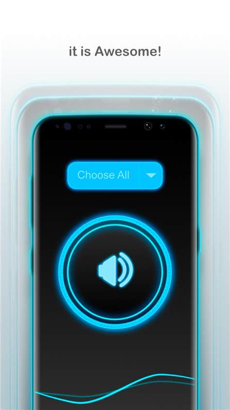 mp3 cutter apk mod no ads android apk mods ultimate volume booster apk mod no ads android apk mods