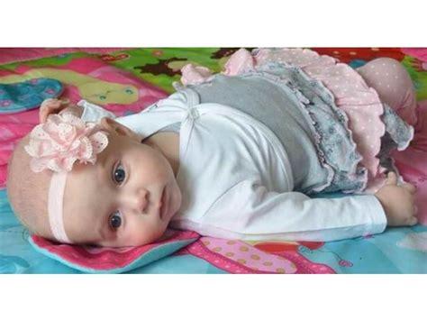 babyjurk maat 74 lief 3 delig setje van het merk dirkje babykleding maat