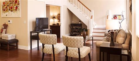 rochester home decor home decor staging and interior design home staging
