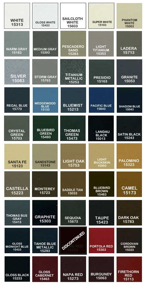paint colors exterior interior paint colors from sherwin home design idea