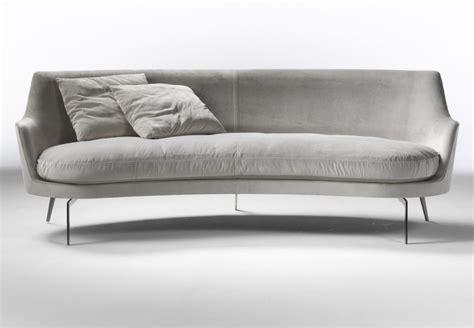 Flexform Sectional Sofa by Guscio Sofas Sectional Sofas
