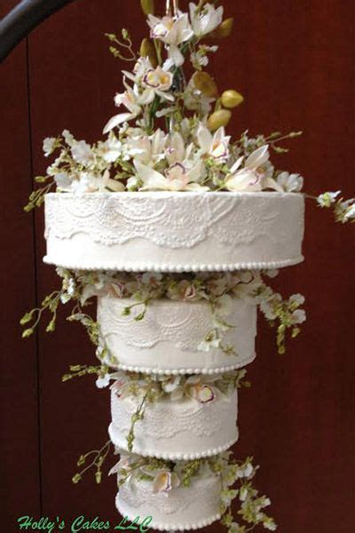 Cake Chandelier 25 Best Ideas About Chandelier Cake On Rosebud Cakes Wedding Cake Design