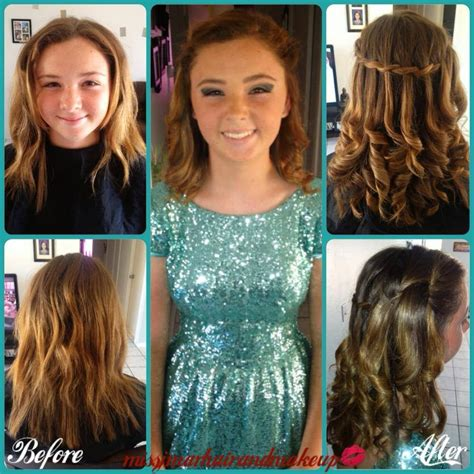 hairstyles for 6th grade graduation 8th grade graduation hairstyles with braids www imgkid