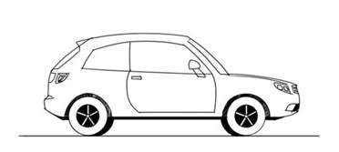 Car Drawing junior car designer learn how to draw cars step by step