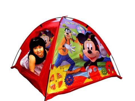 Tenda Anak Hk tenda out door anak toko bunda