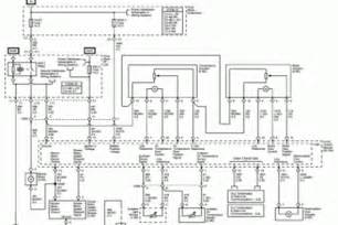 saturn radio wiring diagram radio free printable wiring diagrams