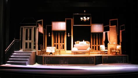 a doll house by ibsen doll house