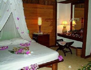 honeymoon bedroom ideas outdoor kitchen furniture wedding bedroom decoration romantic