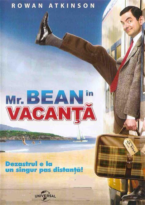 film online vacanta mr bean in vacanta film online subtitrat romana kache