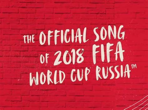 nicky jam world cup song official world cup song live it up is every bit the