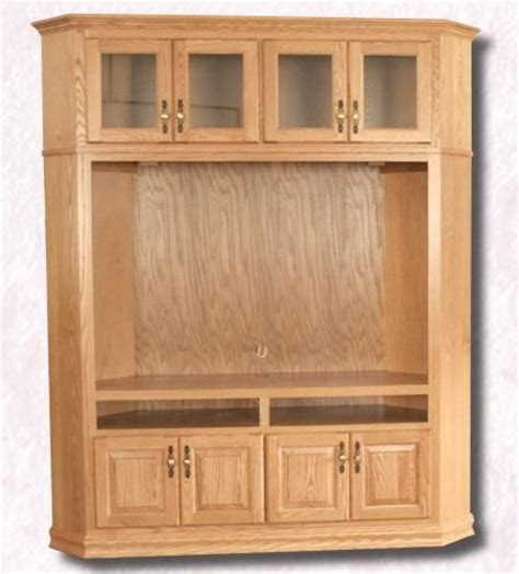 corner media cabinets flat screen tvs 50702 50 quot corner flat screen tv cabinet ideas for the