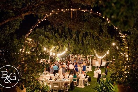 Wedding Venues Malibu by Malibu Wedding Venues Image Collections Wedding Dress