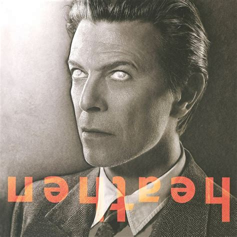 Hm High Line Festival With David Bowie by Remembering David Bowie See All Of His Album Covers