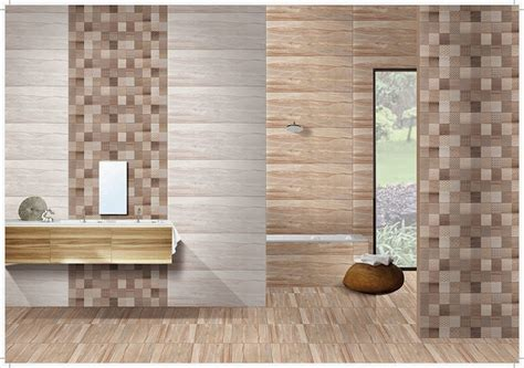 jaquar bath fittingssanitary warebathroom tiles