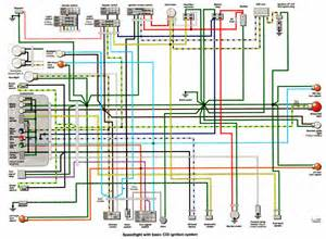 wiring diagram suzuki savage 650cc slmotorcycles