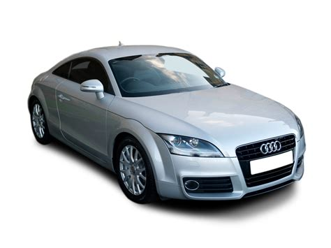 Best Value Car Lease by Best Value Luxury Vehicles For Lease