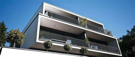 was kostet ein architektenhaus www immobilien journal de - Architektenhaus Kosten