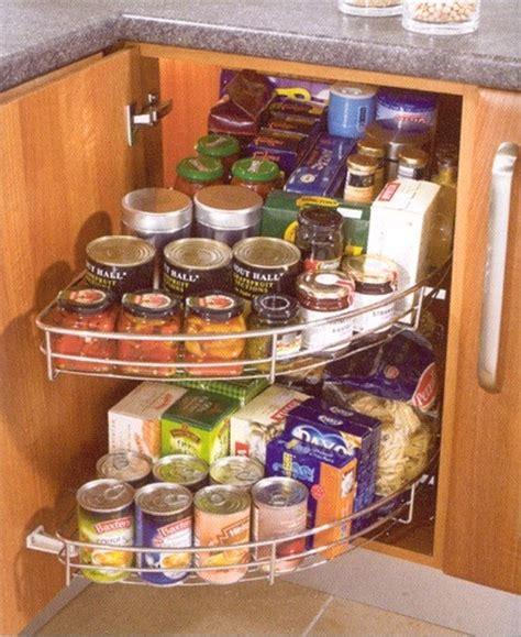 Kitchen Flooring Ideas Photos Kitchen Half Carousel Kitchen Storage Solutions From Gee