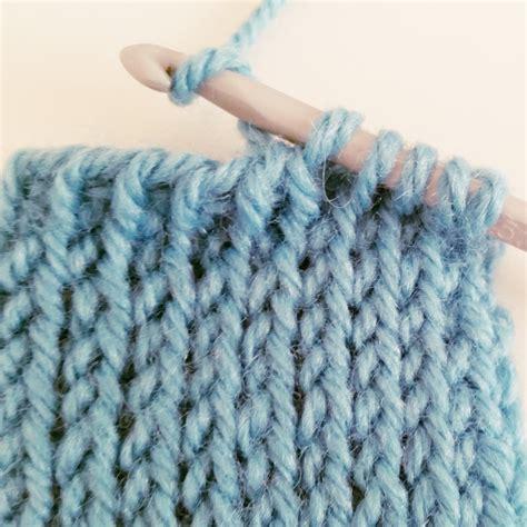 imagenes de cuellos a crochet imagui punto quot tejido quot tunecino ahuyama crochet