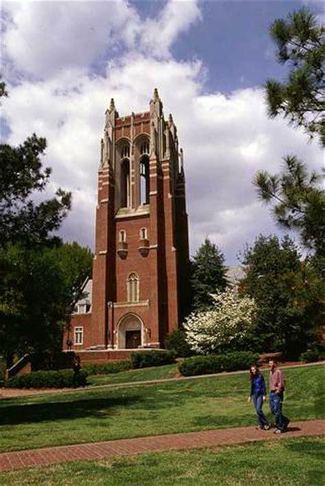 colleges in richmond va college richmond va college