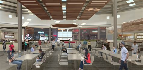 layout of arundel mills mall arundel mills gets food court makeover more retailers wtop
