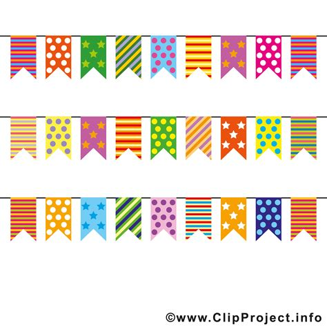 clipart to for free geburtstag clipart free