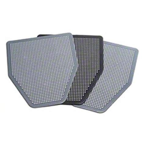 specialty matting central iowa distributing inc