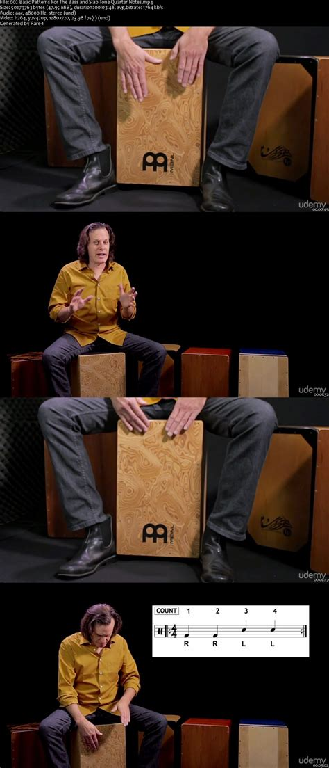 cajon for beginners how to play the cajon for beginners avaxhome
