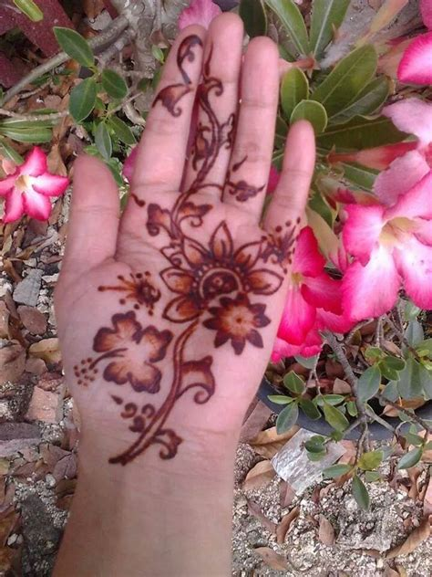 Catcher Rajut Merah 22 harga henna makedes