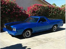 Resto mod 1973 Ford Ranchero Custom for sale 2017 New Ford Lifted Trucks For Sale
