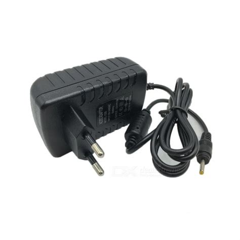 Charger Universal 2a Model Asus 12v 2a universal power adapter charger black ac 100