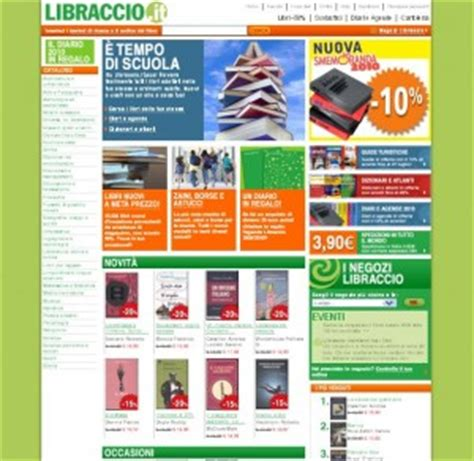 testi universitari pdf scaricare libri di testo universitari siogias
