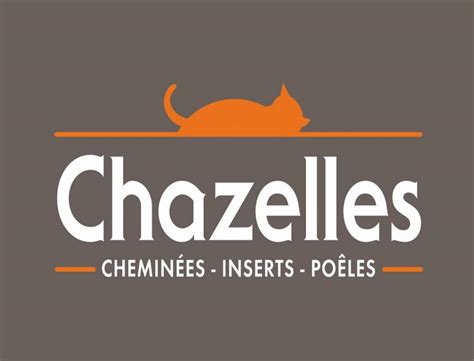 Cheminee Chazelle by Chemin 233 E Chazelle Moult Adresse Horaires