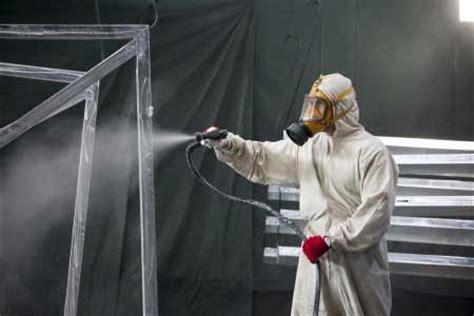 spray painter kerry zinc spray and painting killarney welding