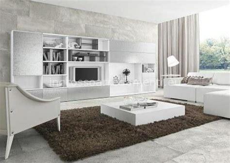 divano da salotto come capire la guida per arredare il salotto divani moderni