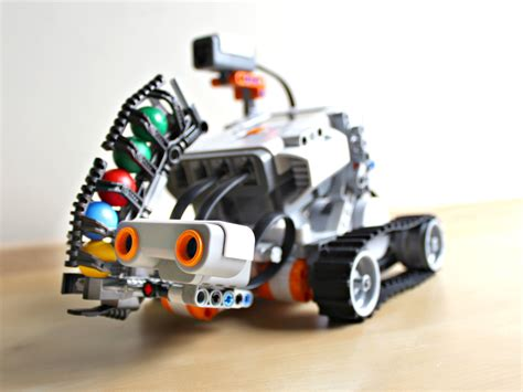 tutorial for lego mindstorm nxt lego mindstorms nxt 2 0 review and giveaway