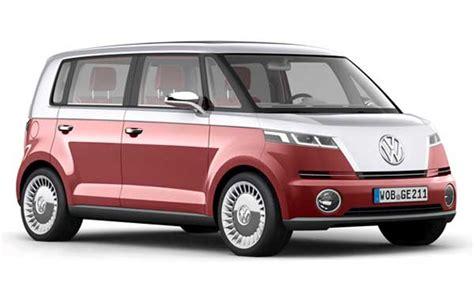 Volkswagen 2014 Price by 2014 Volkswagen Microbus Price Top Auto Magazine
