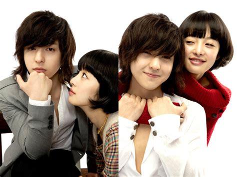 film korea terbaik se asia joomoonjin 2010 korean movie asia fan info