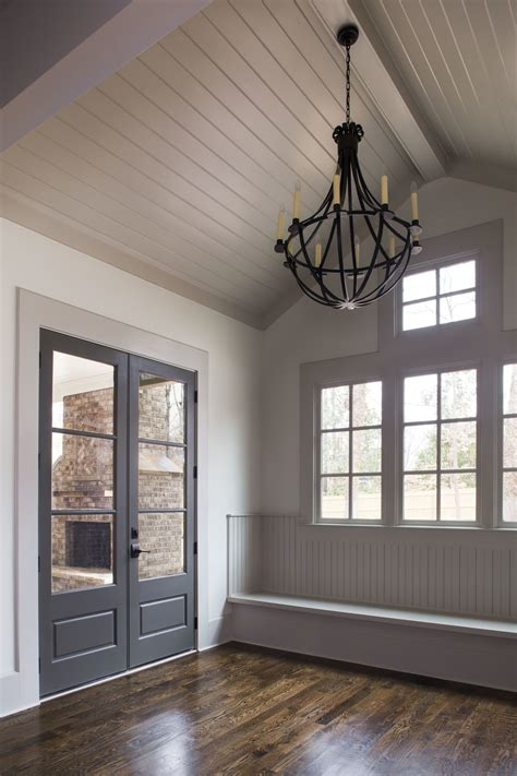 Best Paint Finish For Ceilings by Best 25 Ceiling Finishes Ideas On Ceiling